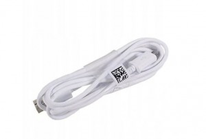 SAMSUNG KABEL MICROUSB A6 S6 S7 S3 S5 1,5M
