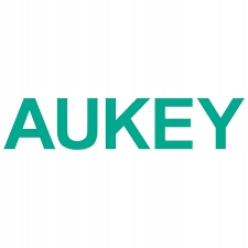 AUKEY PC-W1 KAMERA INTERNETOWA Webcam 1080p USB